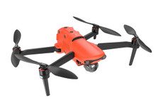 Autel Robotics EVO II 8K Rugged Drone Bundle