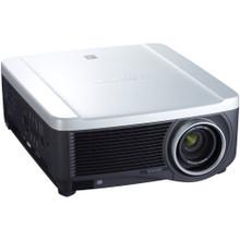 Canon REALiS WUX500 D Pro AV 5000-Lumen WUXGA LCoS Projector