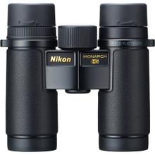 Nikon 10x30 Monarch HG Binoculars