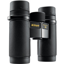 Nikon 8x30 Monarch HG Binoculars