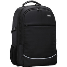 Godox CB20 Backpack for AD200 Pro and Select Godox Stobes