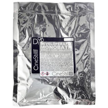 Cinestill DF96 Monobath for Black & White Film (Powder, to Make 1L)