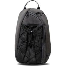 Canon EDC-10 Camera Sling Backpack (Dark Heather Gray)