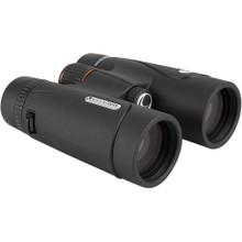 Celestron 8x42 TrailSeeker ED Binoculars