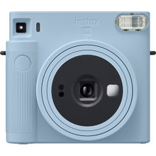 FUJIFILM INSTAX SQUARE SQ1 Instant Film Camera