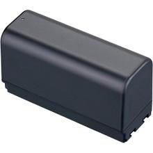 Canon Battery Pack NB-CP2LI