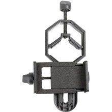 "Celestron Basic Smartphone Digiscoping Adapter (1.25"")"