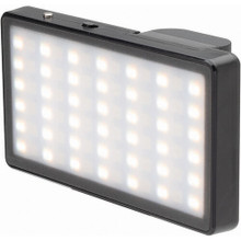 Smith-Victor Pocket Spectrum Variable Color Temperature & RGB Full Color LED Light