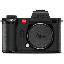 Leica SL2-S Mirrorless Digital Camera (Body Only) (In Stock)