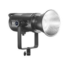 Godox SL150BII Bi-Color LED Video Light (2500-6500K, 150W)