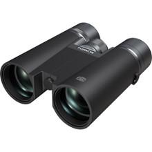 Fujinon 10x42 Hyper Clarity Binoculars