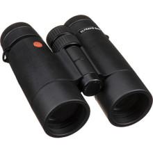 Leica 8x42 Ultravid HD-Plus Binoculars