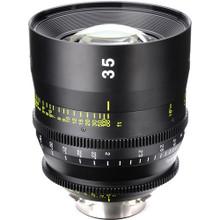 Tokina 35mm T1.5 Cinema Vista Prime Lens