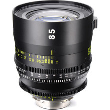 Tokina 85mm T1.5 Cinema Vista Prime Lens