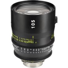 Tokina 105mm T1.5 Cinema Vista Prime Lens