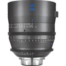 Tokina Cinema Vista One 50mm T1.5 EF Mount