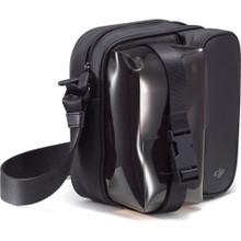 DJI Mini Bag+ for Mavic Mini/Mini 2 (Black)
