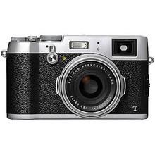 Fujifilm X100T Digital Camera