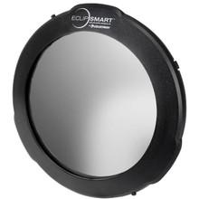 Celestron Eclipsmart Solar Filter