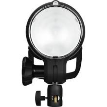 Profoto D2i Industrial 1000Ws Monolight