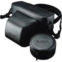 Fujifilm Leather Case for the X-Pro1 Camera