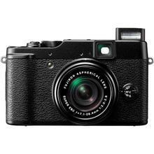 Fujifilm X10 Digital Camera, New York, California, Maryland, Connecticut
