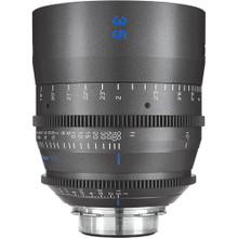 Tokina Cinema Vista One 35mm T1.5 EF Mount