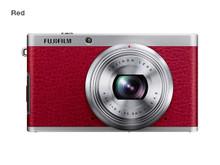 Fujifilm XF1 Digital Camera