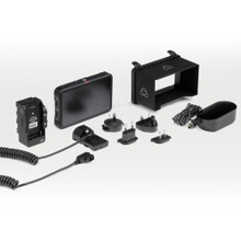 Atomos Ninja V Pro Recording Monitor Kit