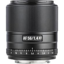 Viltrox AF 56mm f/1.4 XF Lens for FUJIFILM X