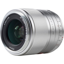 Viltrox AF 33mm f/1.4 M Lens for Canon EF-M