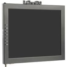 """ikan 15"""" Talent Monitor Add-On Kit (SDI, HDMI, VGA)"""