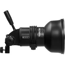 Profoto ProHead Plus UV 250 Flash Head with Zoom Reflector