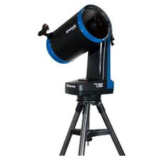 "LX65 SERIES TELESCOPE - 8"" ACF™"