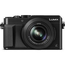 Panasonic LUMIX DMC-LX100 Digital Camera