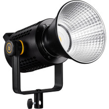 Godox UL60 Silent LED Video Light