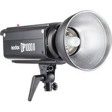 Godox DP1000II Flash Head
