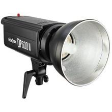 Godox DP600II Flash Head