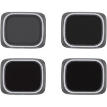 DJI Air 2S ND Filters Set (ND4, ND8, ND16, ND32)