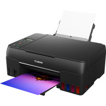 Canon PIXMA G620 Printer