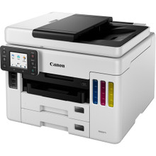 Canon MAXIFY GX7020 Wireless MegaTank All-In-One Printer