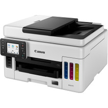 Canon MAXIFY GX6020 Wireless MegaTank All-In-One Printer