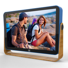 """Kodak 10"""" Digital Picture Frame with Wi-Fi and Multi-Touch Display"""