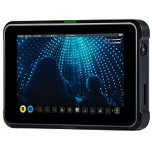 "Atomos Shinobi 7"" Full HD IPS Touchscreen HDR Photo and Video Monitor, Supports 4K HDMI Input"