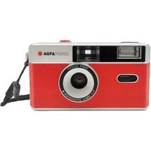 AgfaPhoto Analog 35mm Reusable Film Camera
