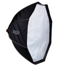 "MagMod MagBox Pro 42"" Octa Softbox"