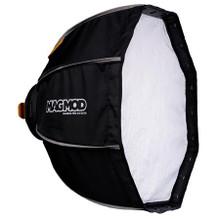 "MagMod MagBox Pro 24"" Octa Softbox"
