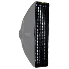 "MagMod MagBox Pro 36"" Strip Grid"