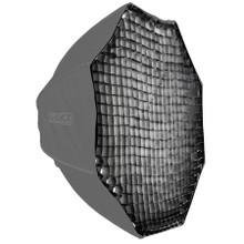 "MagMod MagBox Pro 42"" Octa Grid"