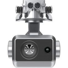 Autel Robotics EVO II 640T Thermal and Visual Gimbal Camera
